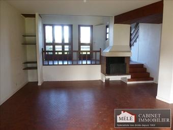 Vente Maison 4 pièces 82m² Tresses (33370) - photo