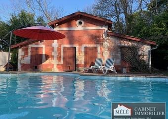 Sale House 7 rooms 225m² Bouliac - photo