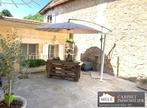 Sale House 4 rooms 80m² Quinsac - Photo 3