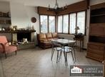Vente Maison 6 pièces 110m² Cenon - Photo 5