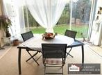 Sale House 7 rooms 120m² Floirac - Photo 1