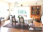 Sale House 4 rooms 128m² Tresses (33370) - Photo 6