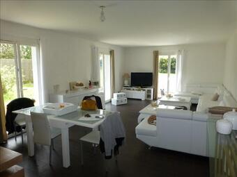 Vente Maison 4 pièces 124m² Bouliac (33270) - photo
