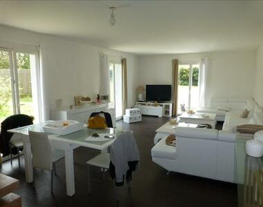 Sale House 4 rooms 124m² Bouliac (33270) - photo