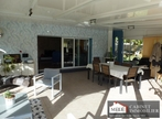 Sale House 6 rooms 161m² Camblanes et meynac - Photo 3