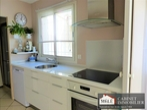 Sale House 5 rooms 110m² Floirac (33270) - Photo 4