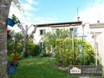 Sale House 6 rooms 157m² Cenon (33150) - Photo 2
