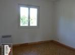 Vente Maison 5 pièces 126m² Sadirac - Photo 9