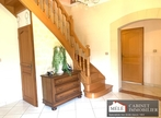 Sale House 5 rooms 160m² Latresne - Photo 4