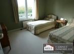 Sale House 6 rooms 194m² Latresne - Photo 7