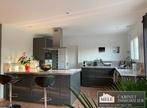 Sale House 5 rooms 127m² Carignan de bordeaux - Photo 3