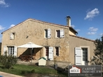 Sale House 5 rooms 157m² Latresne (33360) - Photo 7