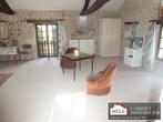 Vente Maison 8 pièces 323m² Fargues-Saint-Hilaire (33370) - Photo 7
