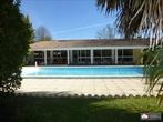 Sale House 7 rooms 199m² Bouliac (33270) - Photo 2