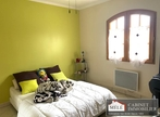 Sale House 5 rooms 160m² Latresne - Photo 7