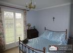 Sale House 4 rooms 88m² Creon - Photo 3