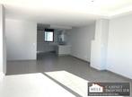 Sale House 5 rooms 117m² Bordeaux - Photo 1