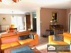 Vente Maison 6 pièces 168m² Carignan-de-Bordeaux (33360) - Photo 10
