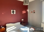Sale House 4 rooms 132m² Camblanes et meynac - Photo 4