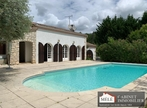 Sale House 8 rooms 224m² Latresne - Photo 2