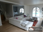 Sale House 8 rooms 300m² Quinsac - Photo 2