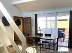 Vente Maison 5 pièces 92m² Floirac - Photo 4