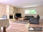 Sale House 8 rooms 251m² Cénac (33360) - Photo 2