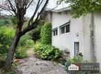 Sale House 4 rooms 112m² Bouliac - Photo 6