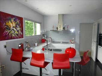 Sale House 8 rooms 195m² Bouliac (33270) - Photo 1