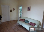 Sale House 5 rooms 165m² Latresne (33360) - Photo 4