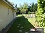 Sale House 5 rooms 135m² Bouliac - Photo 5