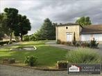 Sale House 10 rooms 263m² Créon (33670) - Photo 4