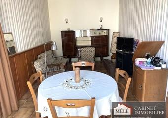 Vente Maison 3 pièces 45m² Begles - Photo 1