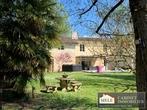 Sale House 9 rooms 367m² Latresne (33360) - Photo 4