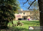 Sale House 9 rooms 367m² Latresne - Photo 1