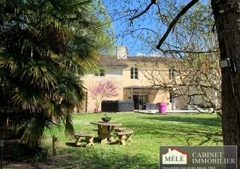 Sale House 9 rooms 367m² Latresne - Photo 1