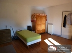 Sale House 4 rooms 96m² Creon - Photo 9