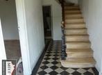 Vente Maison 5 pièces 140m² Targon - Photo 4
