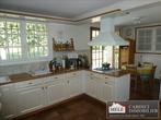 Sale House 8 rooms 323m² Fargues-Saint-Hilaire (33370) - Photo 4