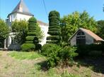 Vente Maison 20 pièces 536m² Langoiran (33550) - Photo 3