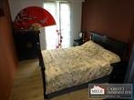 Vente Appartement 3 pièces 85m² Cenon (33150) - Photo 6