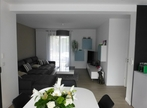 Sale House 7 rooms 203m² Bouliac (33270) - Photo 4