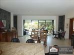 Sale House 7 rooms 235m² Bouliac (33270) - Photo 3