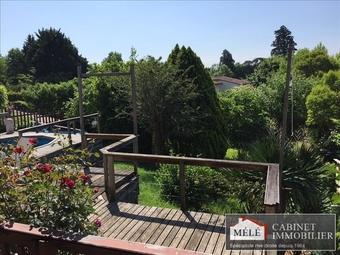 Sale House 6 rooms 143m² Latresne (33360) - Photo 1