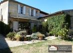 Sale House 7 rooms 200m² Langoiran - Photo 1