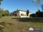 Sale House 8 rooms 323m² Fargues-Saint-Hilaire (33370) - Photo 2