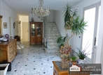 Sale House 7 rooms 235m² Lormont (33310) - Photo 5