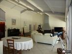 Sale House 7 rooms 199m² Bouliac (33270) - Photo 8