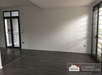 Sale Apartment 2 rooms 55m² Floirac (33270) - Photo 2
