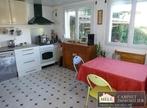Sale House 4 rooms 89m² Cenon - Photo 6